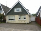 4 bed Detached Bungalow for sale in Summerland Lane, Newton...