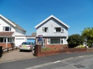 3 bedroom Detached property in Kilfield Road...