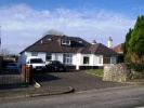 Detached Bungalow in Bishopston Road...