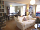 3 bedroom Flat in 724 Mumbles Road...