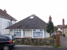 3 bed Detached Bungalow for sale in Cleveland Avenue...