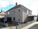 3 bedroom semi detached home for sale in Mulgrave Way, Mayals...