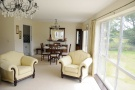 1 bedroom Retirement Property for sale in Willow Court...