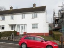 semi detached property for sale in Fairwood Road...