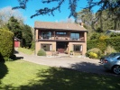 4 bedroom Detached house in Newton Road, Mumbles...