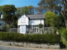 4 bedroom Detached house for sale in Caswell Bay, Caswell...