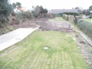Land in Manselfield Road, Murton...