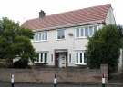 4 bed Detached house for sale in The Glebe, Bishopston...
