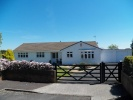 4 bedroom Detached Bungalow for sale in Easterfield Drive...