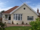 Ridley Way Detached house for sale