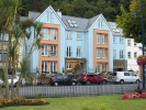 2 bedroom Flat for sale in Mumbles Road, Mumbles...
