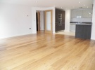 Mumbles Road Flat for sale