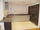 2 bed Flat for sale in Mumbles Road, Mumbles...