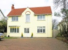West Cross Lane Detached property for sale