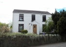 4 bed Detached property in Manselfield Road, Murton...