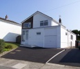 4 bed Detached home in Long Shepherds Drive...