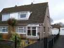 3 bedroom Semi-Detached Bungalow in Bishopston Road...