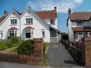 semi detached home for sale in Bellevue Road...