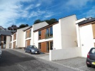 2 bedroom Flat for sale in St. Annes, Western Lane...