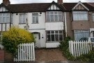 3 bedroom semi detached house in Clement Gardens, Hayes...
