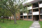 2 bedroom Apartment in Croyde Avenue, Hayes, UB3