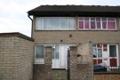 2 bedroom semi detached property in Mayfield Close...