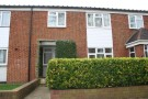 semi detached home to rent in Middle Way, Hayes, UB4