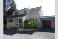 3 bed Chalet for sale in Westbourne, BH4