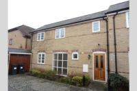 property for sale in Westbourne, BH4