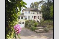 4 bed Detached house in Bournemouth Centre, BH2