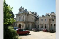 2 bed Apartment for sale in Westbourne, BH4