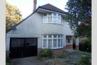 4 bedroom Detached home for sale in Westbourne, BH4