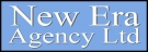 New Era Agency Ltd, Southsea branch logo