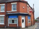 2 bed Terraced house in Henry Street, Ruabon