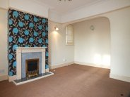 property to rent in Station Road, Pentre Broughton