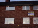 3 bedroom Flat to rent in Knollbeck Avenue...
