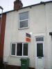 2 bedroom Terraced home in Emily Street...