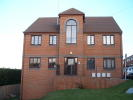 2 bedroom Flat in Hanover court...