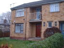 1 bed Flat to rent in Stubbings Way, Windhill