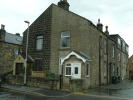 Terraced home to rent in Sylvan View, Horsforth