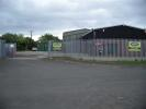 Commercial Property in Coopies Haugh...