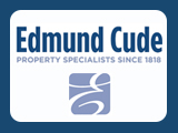 Edmund Cude, West Hampstead Office