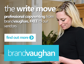Get brand editions for Brand Vaughan, Brighton