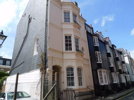 1 bedroom apartment for sale in charles street brighton for 110 charles street east floor plan