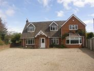 5 bedroom Detached house for sale in Cleobury Road...