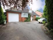 3 Detached property for sale