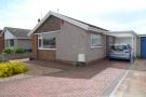 Bungalow in Ashly Court, St Asaph