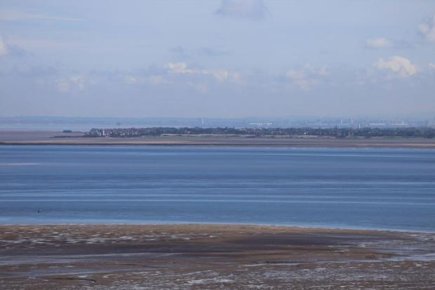 Wirral View