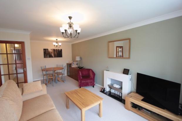 Living Room (O...