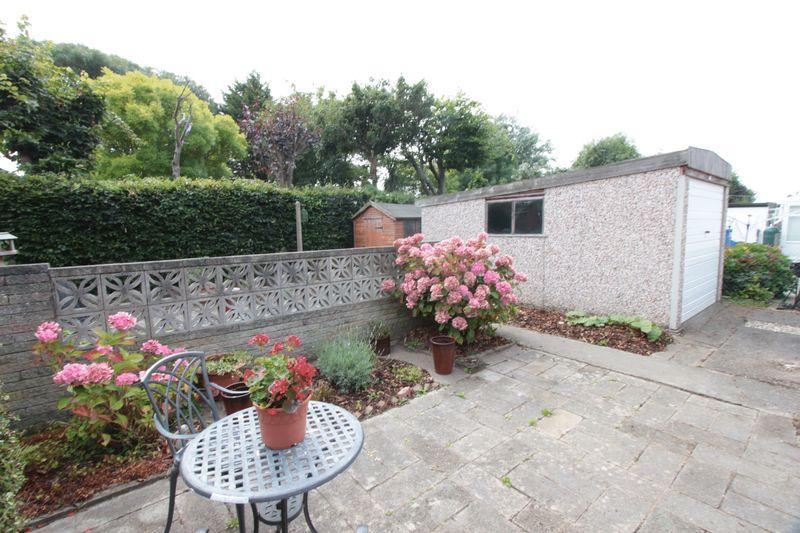 Garden (Other ...
